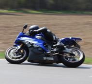 kurvenjäger|motorradfahrer-unterwegs.de- Leidenschaft Motorrad