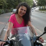 kurvenjäger | motorradfahrer-unterwegs.de - Tour Guides