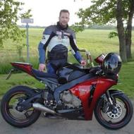 kurvenjäger | motorradfahrer-unterwegs.de - Motorradfahrer-Gruppen, Tour Guides & Feierabend Runden