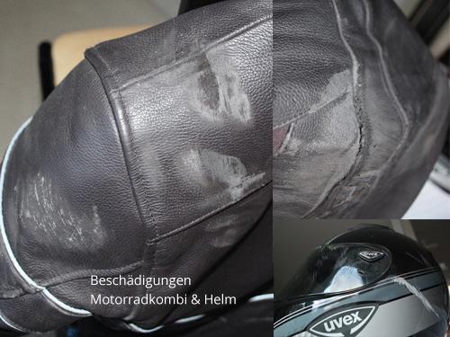 motorradfahrer-unterwegs.de |Motorrad Reparatur