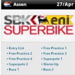 Superbike-WM live erleben