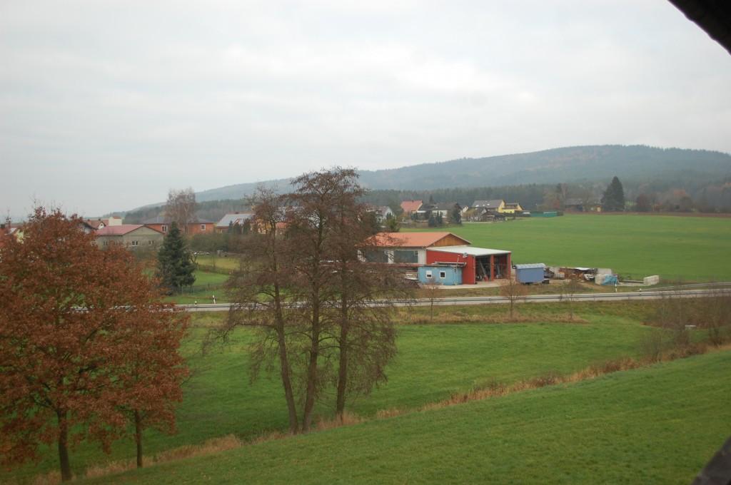 kurvenjäger | motorradfahrer-unterwegs.de - motorradtouren-unterkunft-regensburg