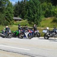 kurvenjäger | motorradfahrer-unterwegs-de-kurvenspass-bayernwald