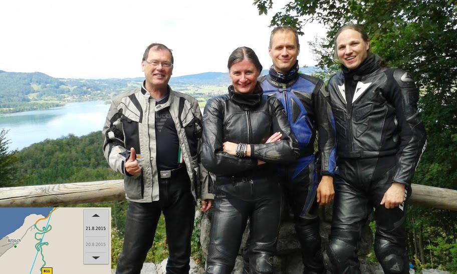 kurvenjäger | motorradfahrer-unterwegs.de - motorradbuddies auf der kesselbergstrasse