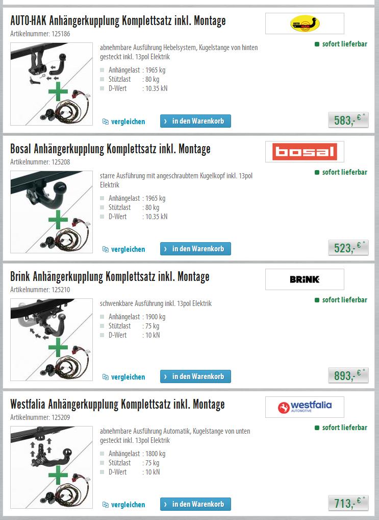 anhaengerkupplung-suchen | motorradfahrer-unterwegs.de