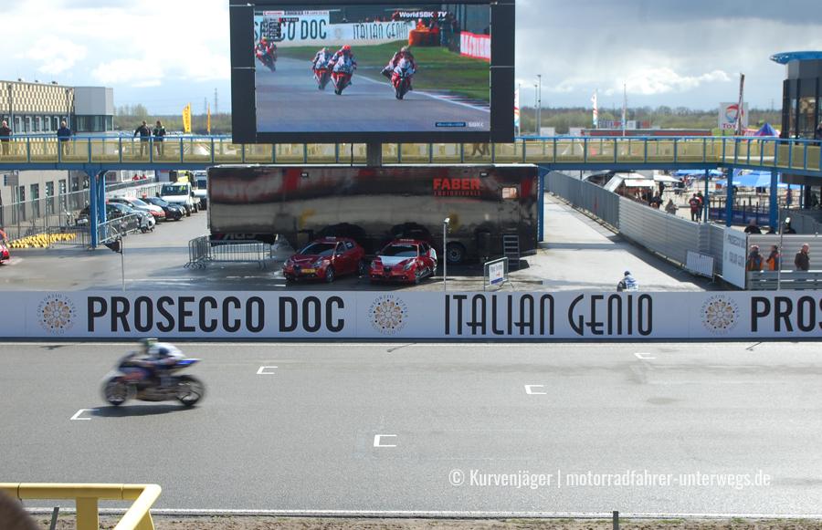 TTCircuit 2016 - Finalrunde | motorradfahrer-unterwegs.de