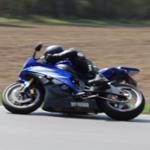 Motorrad Pflichtstunden