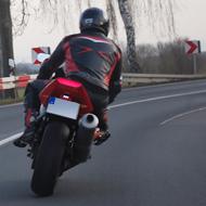 kurvenjäger | motorradfahrer-unterwegs.de - wundervolle Momente