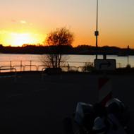 motorradfahrer-unterwegs.de | Schutzengel