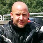 Motorrad Reparatur für Einsteiger