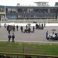 Kurvenjäger | motorradfahrer-unterwegs.de SBK Assen (3)