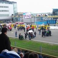 Kurvenjäger | motorradfahrer-unterwegs.de SBK Assen (4)