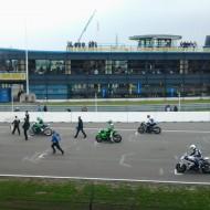 Kurvenjäger | motorradfahrer-unterwegs.de SBK Assen (6)