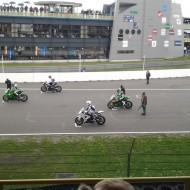 Kurvenjäger | motorradfahrer-unterwegs.de SBK Assen (8)