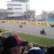 Kurvenjäger | motorradfahrer-unterwegs.de SBK Assen (9)