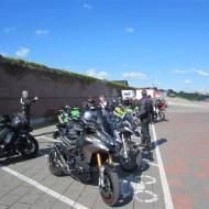 Kurvenjäger | motorradfahrer-unterwegs.de in Motorradtouren nach Hoopte