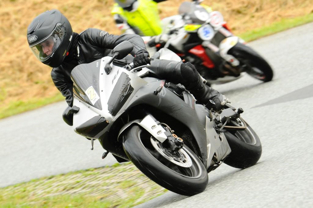 kurvenjäger | motorradfahrer-unterwegs.de auf der Rennstrecke (9)
