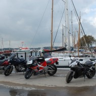 kurvenjäger|motorradfahrer-unterwegs.de - saisonabschluss 2014