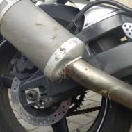 kurvenjäger | motorradfahrer-unterwegs-motorrad-wiederaufbau-motorrad-unfall