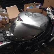 kurvenjäger   motorradfahrer-unterwegs-motorrad-wiederaufbau