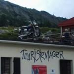 Meine persönlichen Motorradfahrer-Unterkunft Empfehlungen 2015