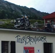 Kurvenjäger | motorradfahrer-unterwegs.de | motorradfahrer - unterkunft-Empfehlungen 2014
