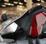 kurvenjäger | motorradfahrer-unterwegs.de - motorradmessen 2015