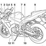 Motorradkauf – privat oder Händler?