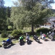 kurvenjäger - motorradfahrer-unterwegs.de | kurvenspass