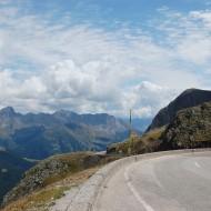 kurvenjäger | motorradfahrer-unterwegs.de - timmelsjoch