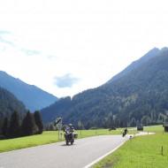 kurvenjäger |motorradfahrer-unterwegs.de - namlostal