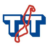 TTCircuit 2019 - Saisonauftakt 2019: WorldSBK Dutch Round live erleben | motorradfahrer-unterwegs.de