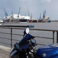 Hamburg 2017 | motorradfahrer-unterwegs.de
