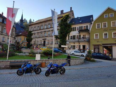 Mein Motorrad-Saisonende 2017 | kurvenjäger-motorradfahrer-unterwegs.de
