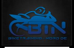Veranstalter: BTN Biketraining-Nord
