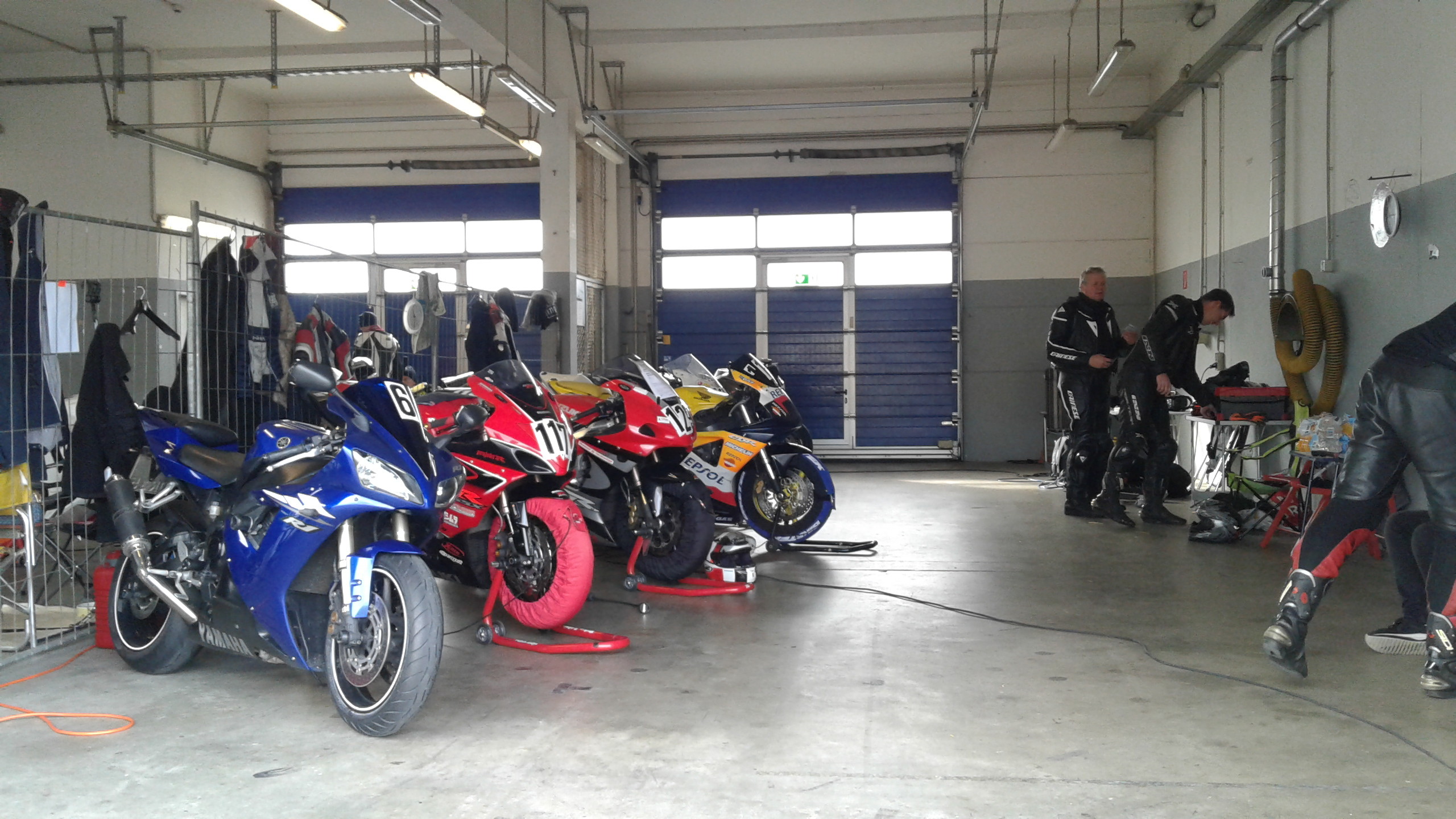 box-insights-motorsport-arena-oschersleben
