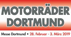 Motorräder Dortmund 2019 | kurvenjäger - motorradfahrer-unterwegs.de