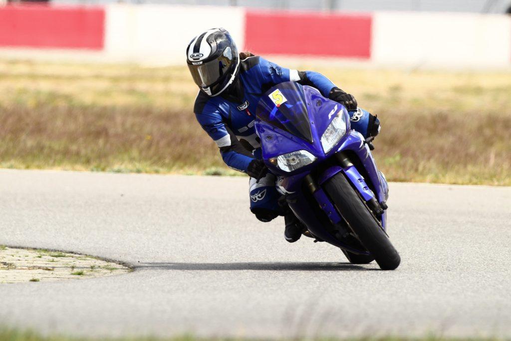 Sportfahrer Motorrad-Training, Spreewaldring 2019, Tag 2 | Kurvenjäger - motorradfahrer-unterwegs